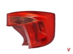 Kia Picanto Фонари задние HG76814343