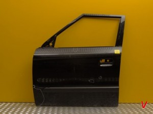 Kia Soul Двери передние HD25408442