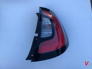 Kia Soul Фонари задние HG77446466
