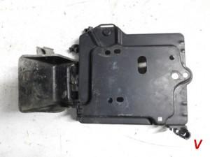 Lancia Musa Четверть задняя GF98325535
