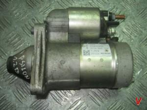 Lancia Musa Четверть задняя HD41950622