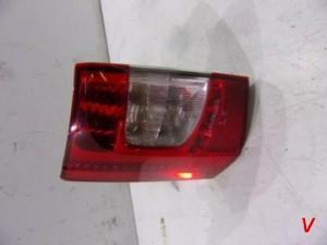Lancia Voyager Фонари задние HG57059623