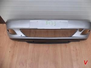 Lancia Ypsilon Бампер передний HG65692820