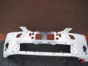 Lexus CT Бампер передний HG75883201