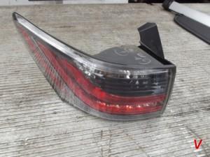Lexus CT Фонари задние HG80763952