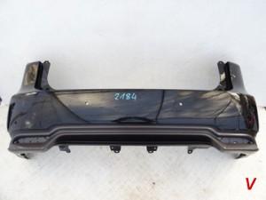 Бампер задний Lexus RX HG76042583