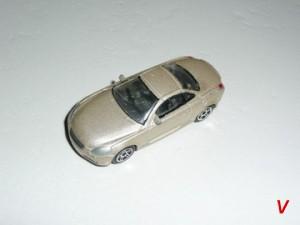 Lexus SC Четверть задняя HF65976376