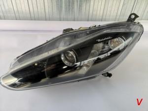 Maserati GranTurismo Фара HG76118229