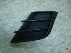 Mazda 3 Бампер передний HG59008994