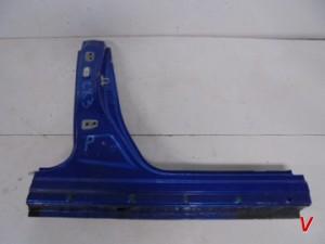 Mazda 3 Порог HG63188935