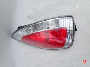Mazda 5 Фонари задние HG73632999