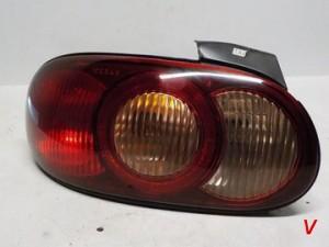 Mazda 5 Фонари задние HG80897401