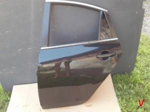 Mazda 6 Двери задние HG15130270