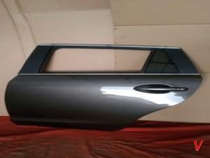 Mazda 6 Двери задние HG16941054