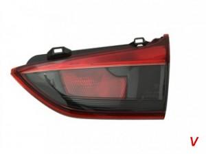 Mazda 6 Фонари задние HE45843284