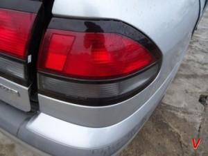 Mazda 626 Фонари задние HG73474827
