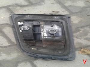 Mazda 626 Фонари задние HG79575941