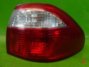 Mazda 626 Фонари задние HG82738463