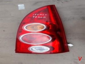 Mazda Premacy Фонари задние HG71189047