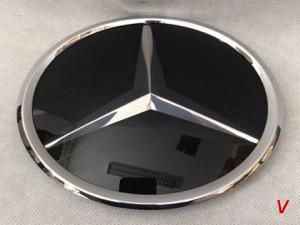 Mercedes A Решетка радиатора HA01130845