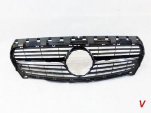 Mercedes CLA Решетка радиатора HG52058799