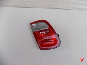 Mercedes CLK Фонари задние HG67180700
