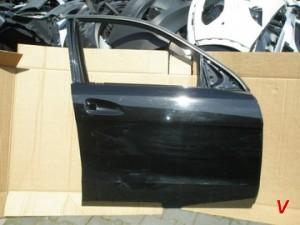 Mercedes ML Двери передние HG66287668