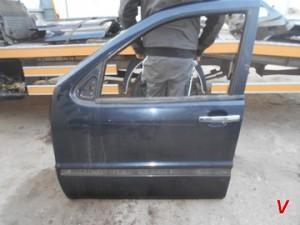 Mercedes ML Двери передние HG71613221