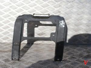 Mercedes ML Панель передняя HG79357047