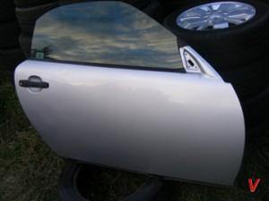 Mercedes SLK Двери передние HG71796802