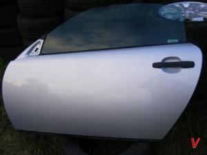 Mercedes SLK Двери передние HG71801531