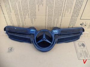 Решетка радиатора Mercedes SLK HG29473701