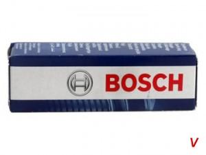 Mercedes SLR Четверть задняя HB95063574