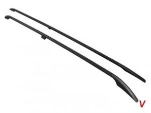 Mercedes V Рейлинги HC22526718