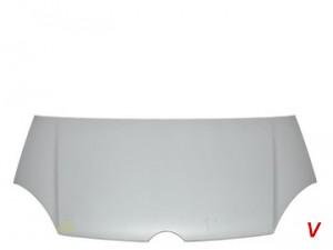Mercedes Vaneo Капот GI48273046