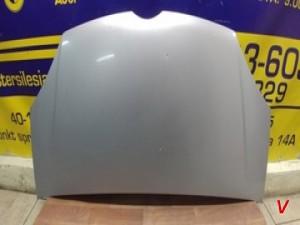 Mercedes Vaneo Капот HG71142597