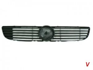Mercedes Vito Решетка радиатора HG61524283
