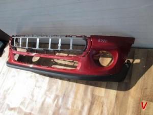 Mini ONE Бампер передний HG67341680