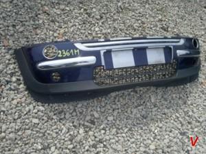 Mini ONE Бампер передний HG76088313