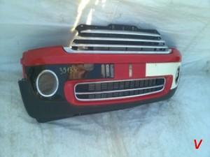 Mini ONE Бампер передний HG76352960