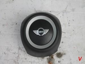 Mini ONE Подушка руля HF98743139