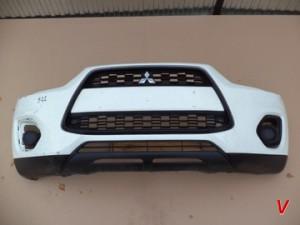 Mitsubishi ASX Бампер передний HG76055790