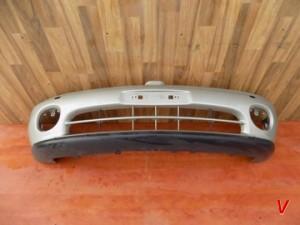 Mitsubishi Galant Бампер передний HG67207118