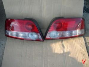 Mitsubishi Galant Фонари задние HG10981818