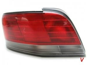 Mitsubishi Galant Фонари задние HG12355465