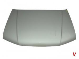 Nissan Pathfinder Капот HB62705037