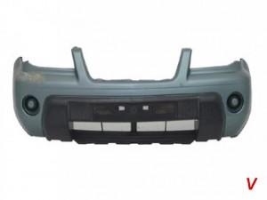 Nissan X-Trail Бампер передний HG30499220