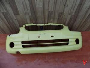 Opel Agila Бампер передний HG72907269