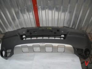 Opel Antara Бампер передний HG71588783