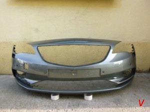Opel Cascada Бампер передний HG69069769